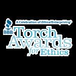 Ethics Award Alberta BBB