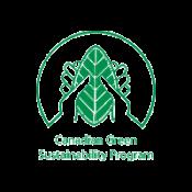 Canadian Green Sustainability Program