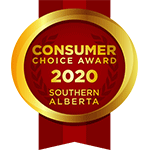 Consumer Choice Best Duct Cleaning 2020