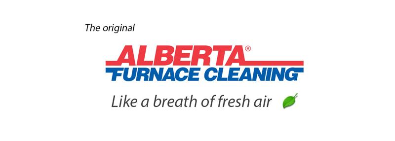Alberta Furnace Cleaning