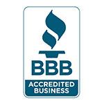 BBB Calgary and Southern Alberta Logo
